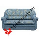 Выкатной диван Маркиз
