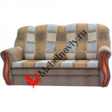Выкатной диван Мона-Лиза