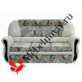 Выкатной диван Татьяна