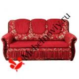 Выкатной диван Визирь